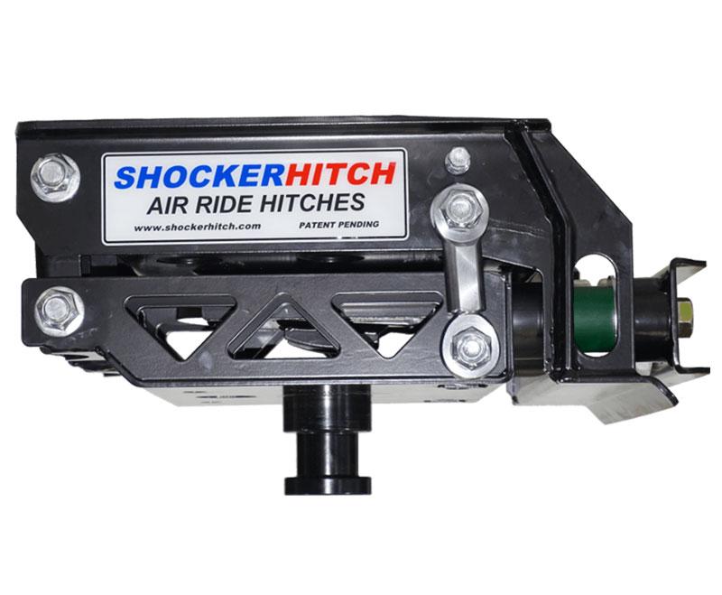Shocker-Hitches-5th-Wheel-RV-Camper