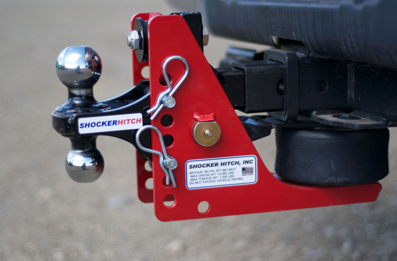 Shocker-Hitches-Receiver-Mount