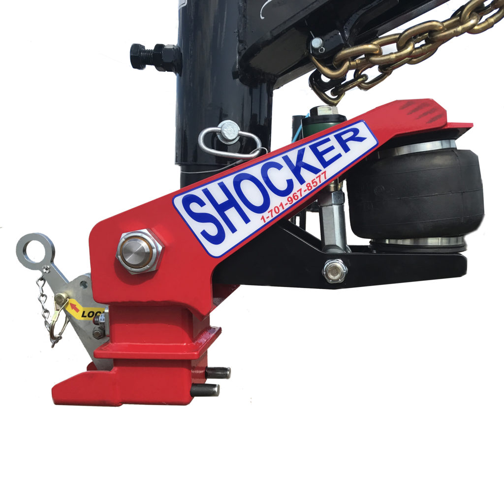 Shocker-Hitches-Gooseneck-Surge